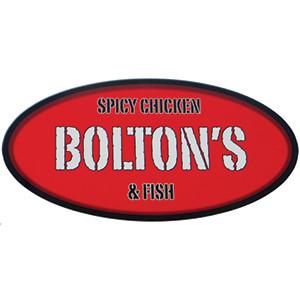 Bolton's Hot Chicken