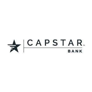 Capstar_300x300.jpg