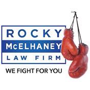 RockyLaw.jpg