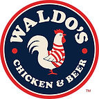 Waldo's Chicken & Beer