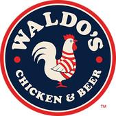 Waldo's Chicken & Beer