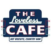 Loveless Café