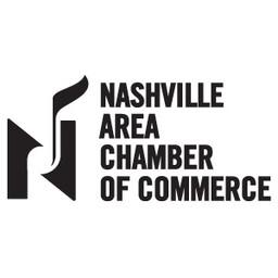 NashvilleChamberofCommerce_300x300.jpg