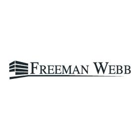 FreemanWebb_300x300.jpg