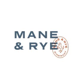 Mane&Rye_2.jpg