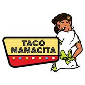 Taco Mamacita