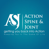 ActionSpine&Joint.jpg