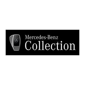 MercedesBenzCollection_300x300.jpg