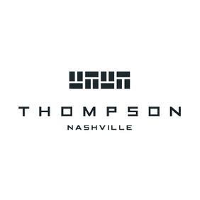 Thompson_300x300.jpg