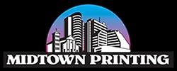 Midtown Printing.png
