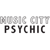 MusicCityPsychic.png
