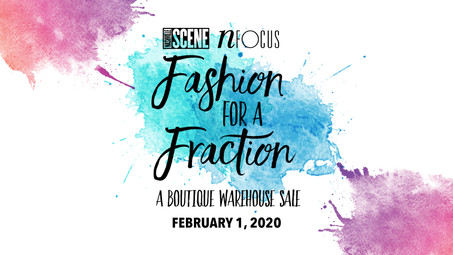 FashionFeb2020.jpg