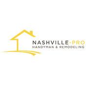 NashvillePro.jpg