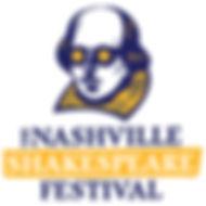 NashvilleShakespeare.jpg