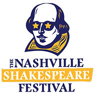 NashvilleShakespeare.jpg