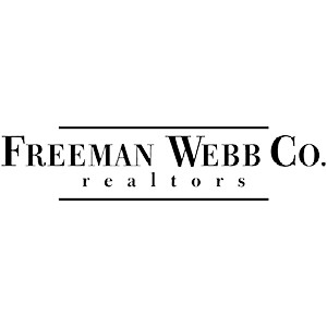FreemanWebb.jpg