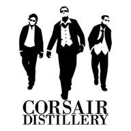 Corsair_300x300.jpg