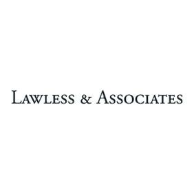 Lawless_300x300.jpg