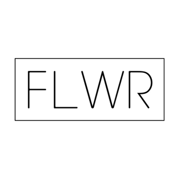 FLWR.png