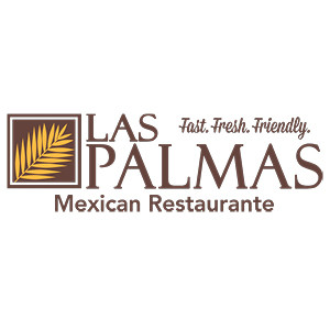 LasPalmas.jpg