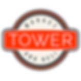 Tower Deli