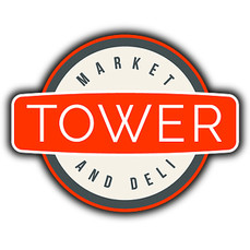 Tower Deli.jpg