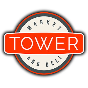 Tower Deli.jpg
