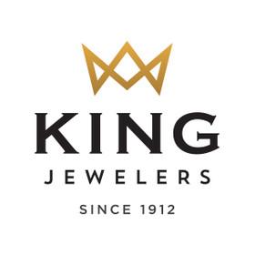 KingJewelers_300x300.jpg