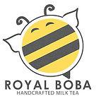 Royal Boba