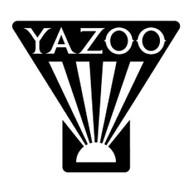 Yazoo_300x300_k.jpg