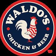 Waldos_Logo.png