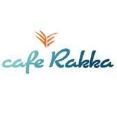 CafeRakka.jpg