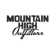 MountainHighOutfitters.jpg