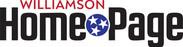 HomePageWilliamson_logo_CMYK.jpg