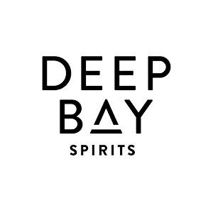DeepBaySpirits.jpg