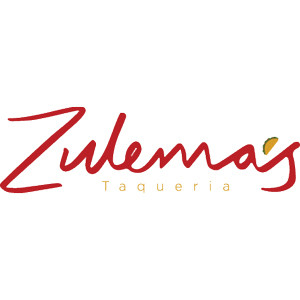 Zulema's Taqueria