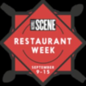 RestaurantWeek_logo.png