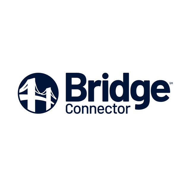Bridge Connector.png