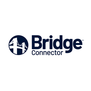 Bridge Connector.png