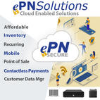 Solutions for your Processing Needs!