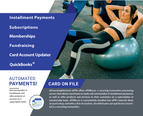 Automated Payments!