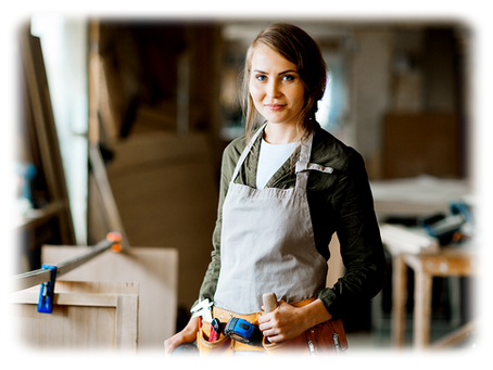 DIY Projects Made Easy with ePN's Secure Payment Processing.