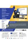 ePNTPSG_SecureCard_2021 .jpg