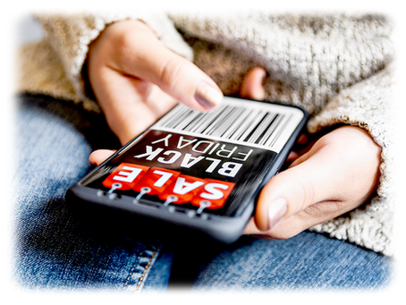 Thanksgiving Weekend Sales Secured with ePN's eCommerce Payment Solutions