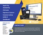 WEB-based EMV!