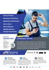 ePNTPSG_Texting_2021.jpg
