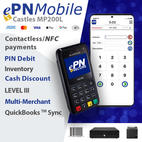Mobile payments made easy!