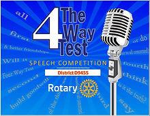 4WT Speech Comp.jpg
