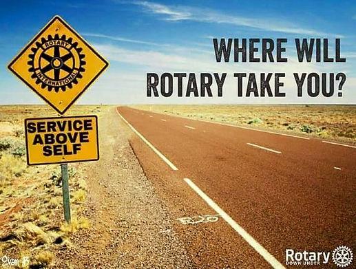 e01246d45d57cfce61669d95c2ee1df2--rotary