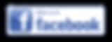 facebook-button.png